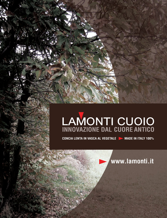 Arsutoria 2018 - Lamonti Cuoio