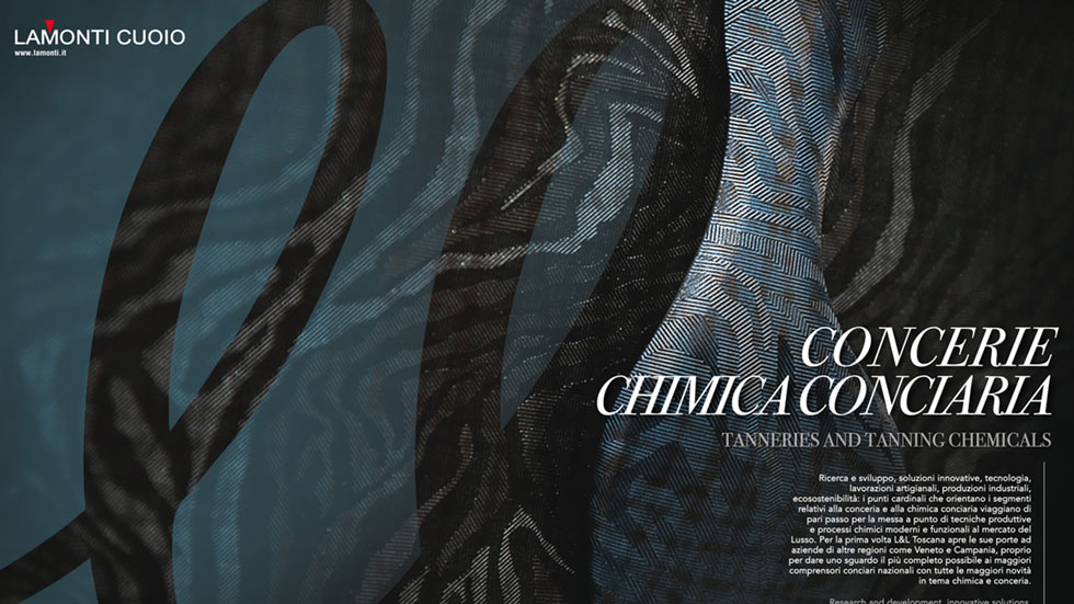 LeatherLuxury genn2020 cover - Lamonti Cuoio